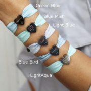 Blue_1_1024x1024