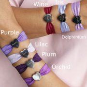 Purples_1024x1024