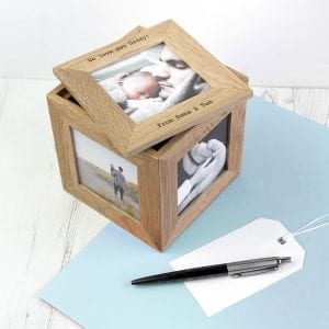 Fathers Day Photoframes