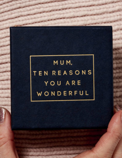 Mother's Day 2019 Personalised Gift Ideas