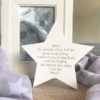 Darling Freestanding Star