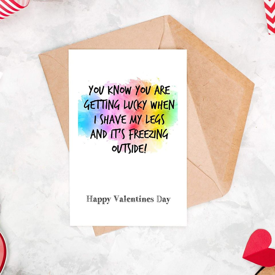 personalised-getting-lucky-valentines-card
