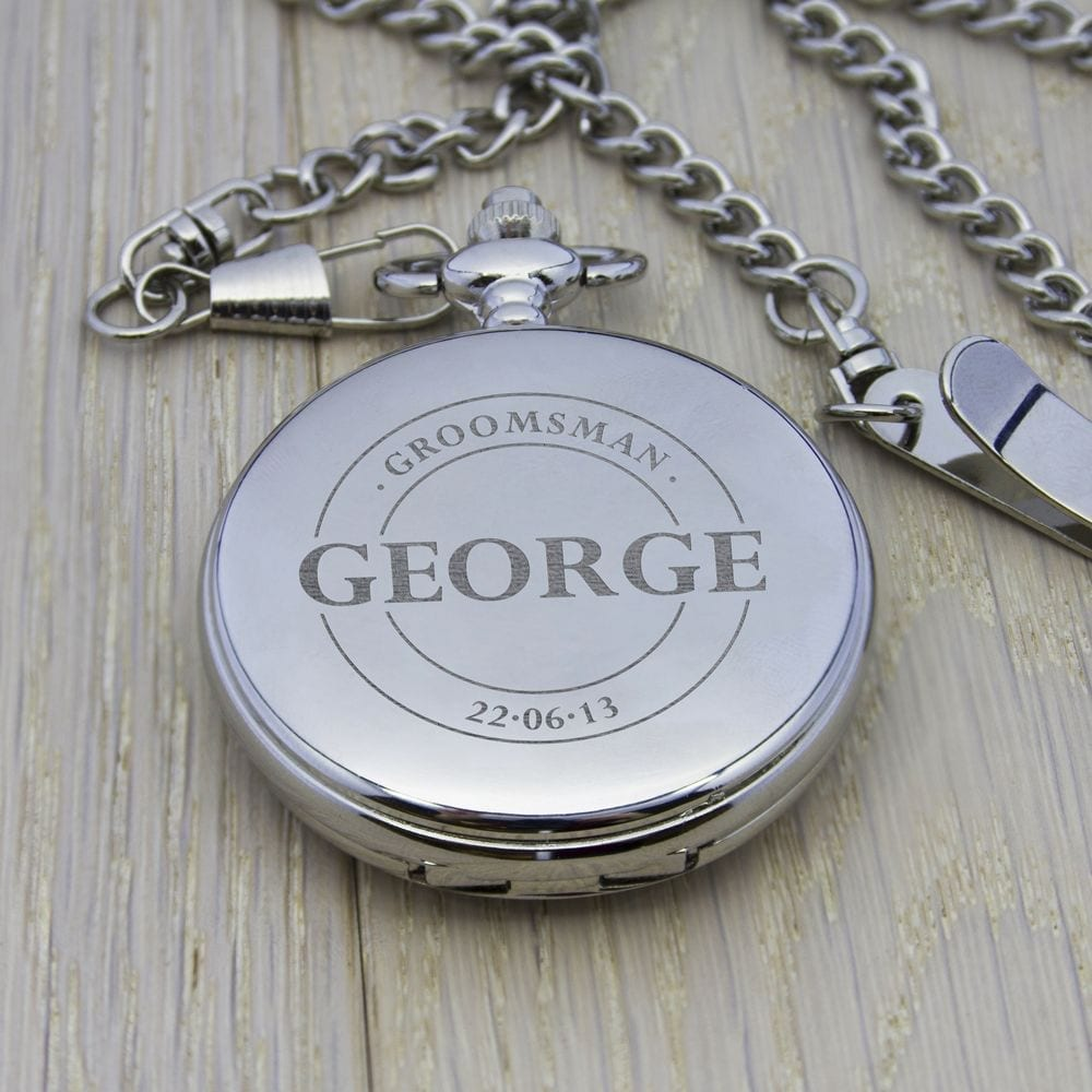 personalised-groomsman-emblem-silver-pocket-watch-4605-p.jpg