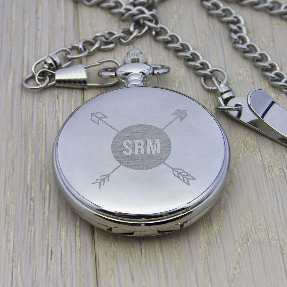 personalised-groomsman-monogramed-silver-pocket-watch-4610-p.jpg