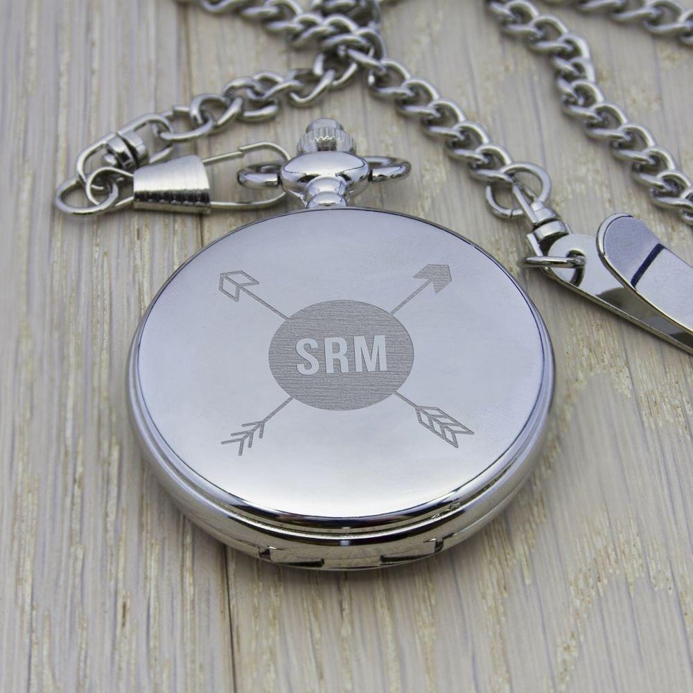 personalised-groomsman-monogramed-silver-pocket-watch-4610-p.jpg