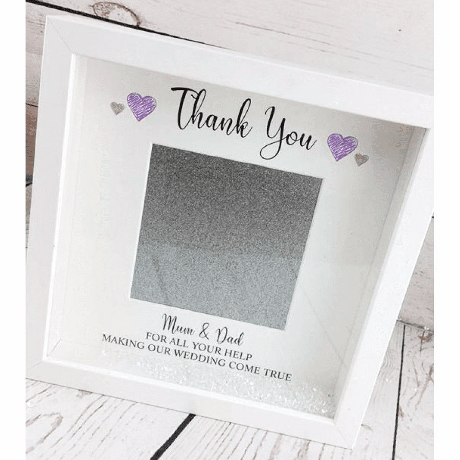 thank-you-mum-dad-photo-frame-personalised-20411-p.png