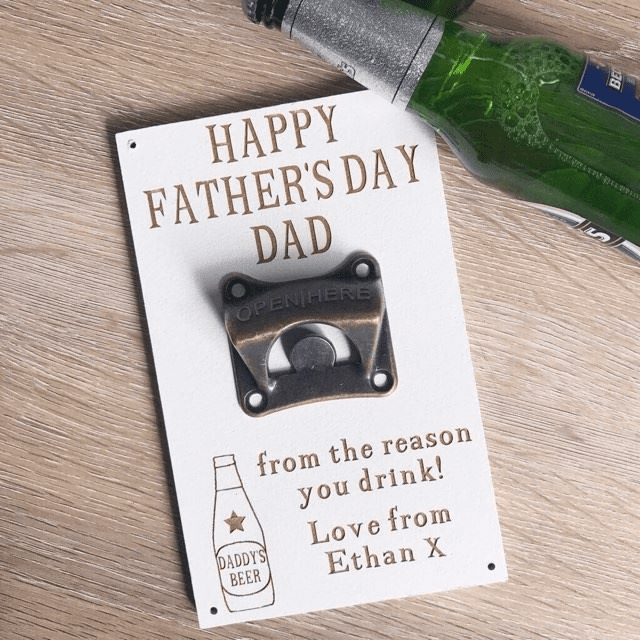 daddy-the-reason-you-drink-bottle-opener-plaque-20721-p.png