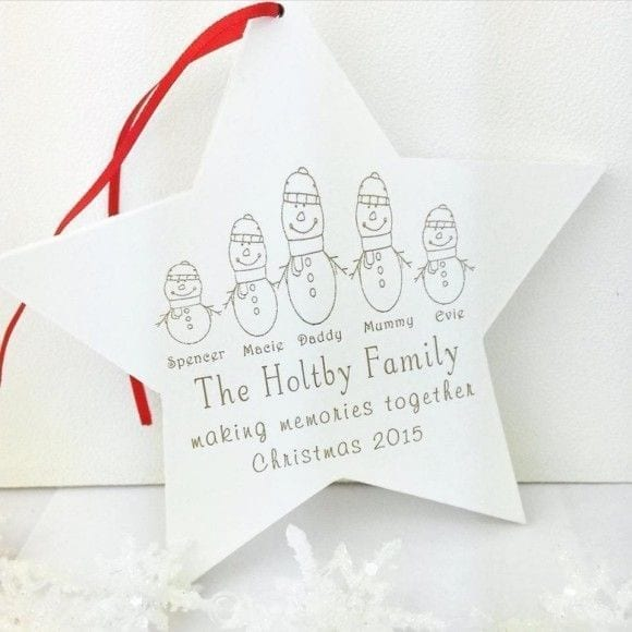 christmas-family-snowman-star-6951-p.jpg