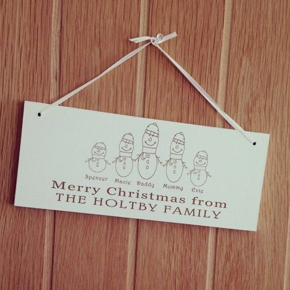 merry-christmas-snowman-family-hanging-sign-7189-p.jpg