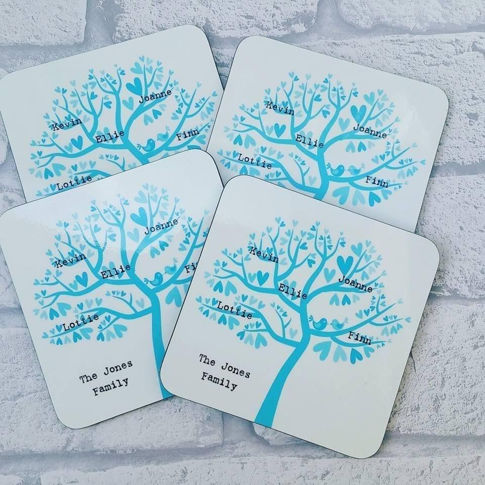 family-tree-coasters-7284-p.jpg