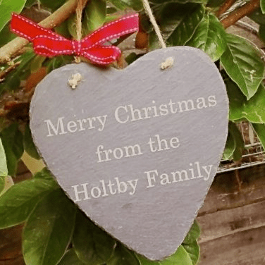 merry-christmas-family-slate-heart-7355-p.png