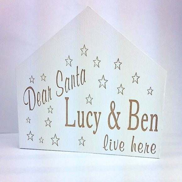 dear-santa-we-live-here-freestanding-house-sign-7443-p.jpg