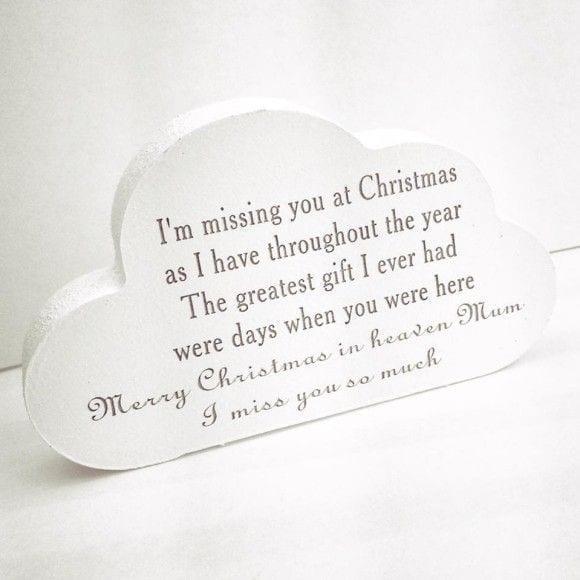 merry-christmas-in-heaven-freestanding-cloud-7453-p.jpg