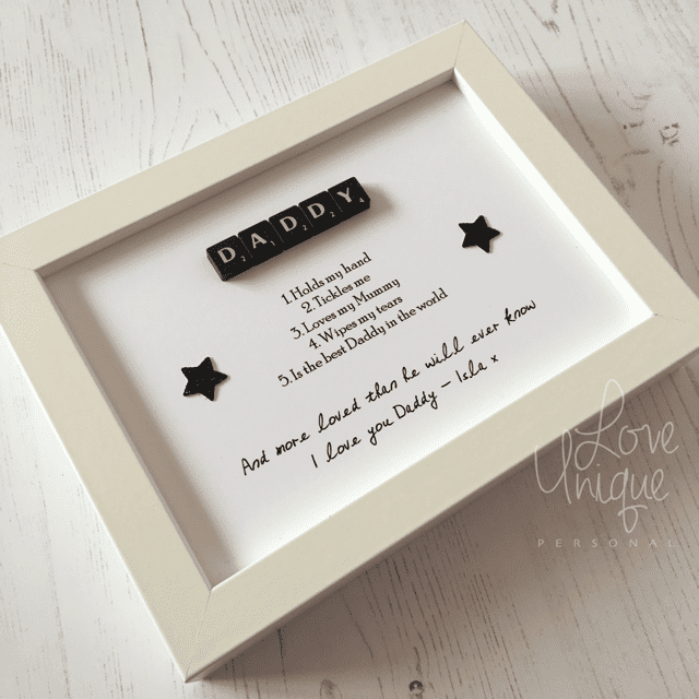 i-love-daddy-small-scrabble-frame-20900-p.png