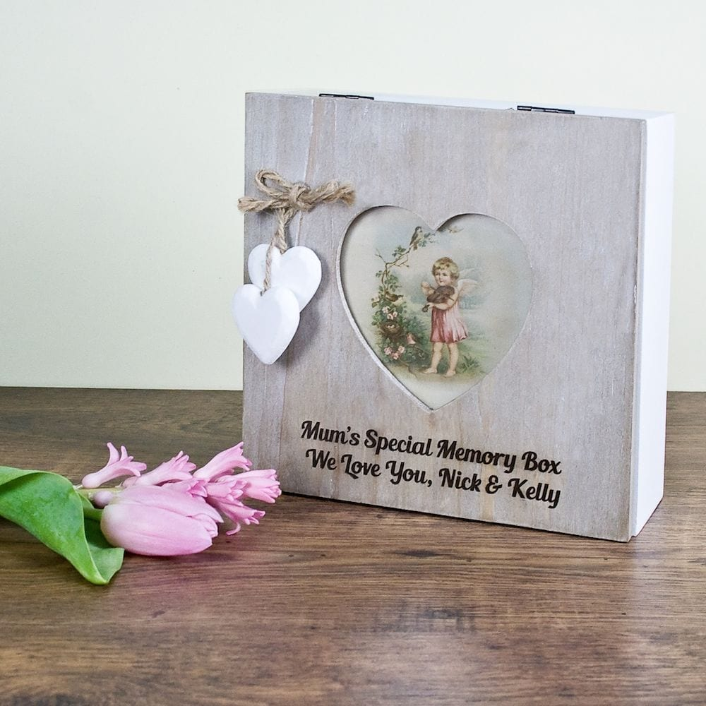 rustic-heart-photo-frame-memory-box-7797-p.jpg