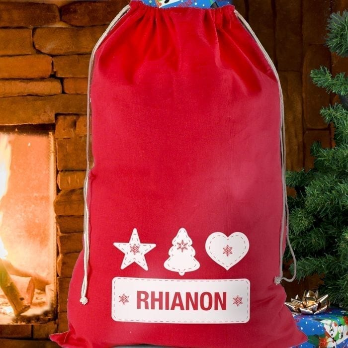 festive-stitch-cotton-sack-9340-p.jpg