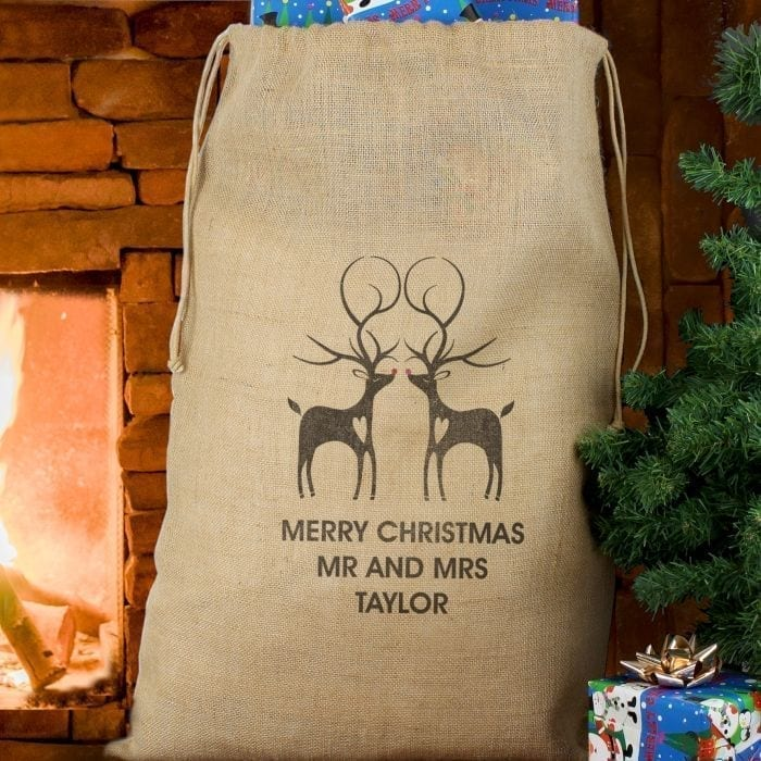 reindeer-couple-hessian-sack-9376-p.jpg