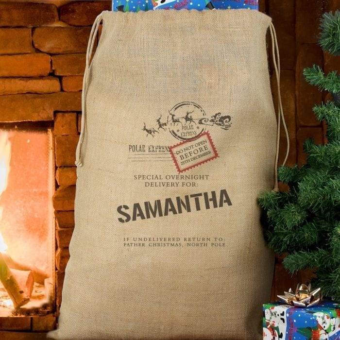 special-delivery-hessian-sack-9387-p.jpg