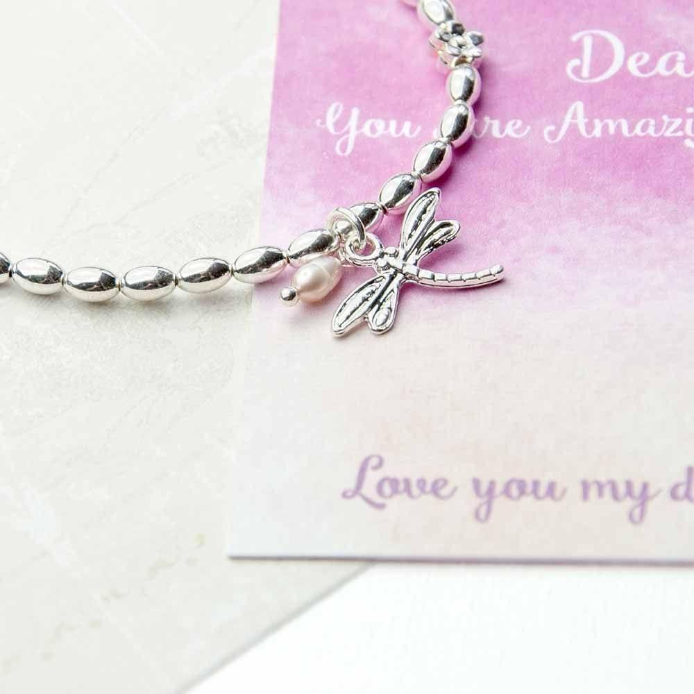 personalised-dragonfly-friendship-bracelet-[2]-9398-p.jpg