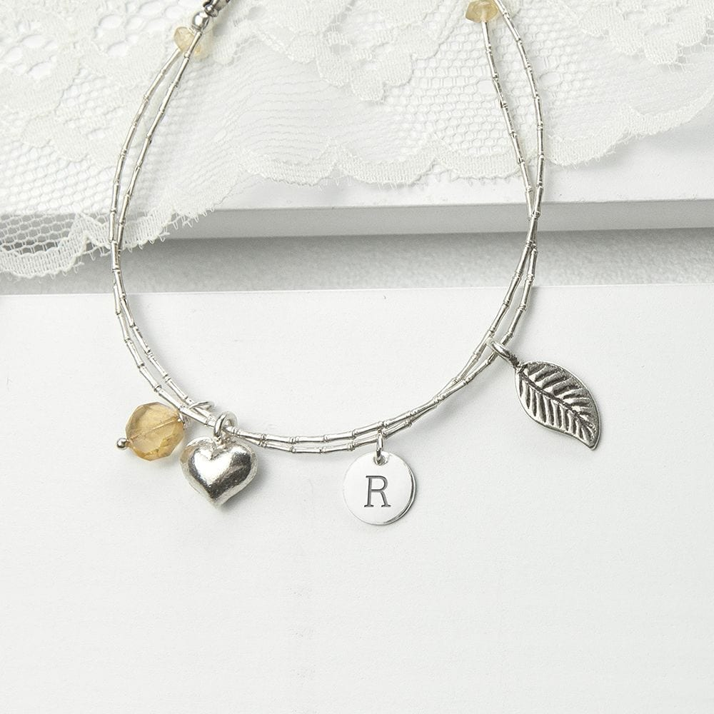 mother-personalised-bracelet-range-of-colours-[2]-9457-p.jpg