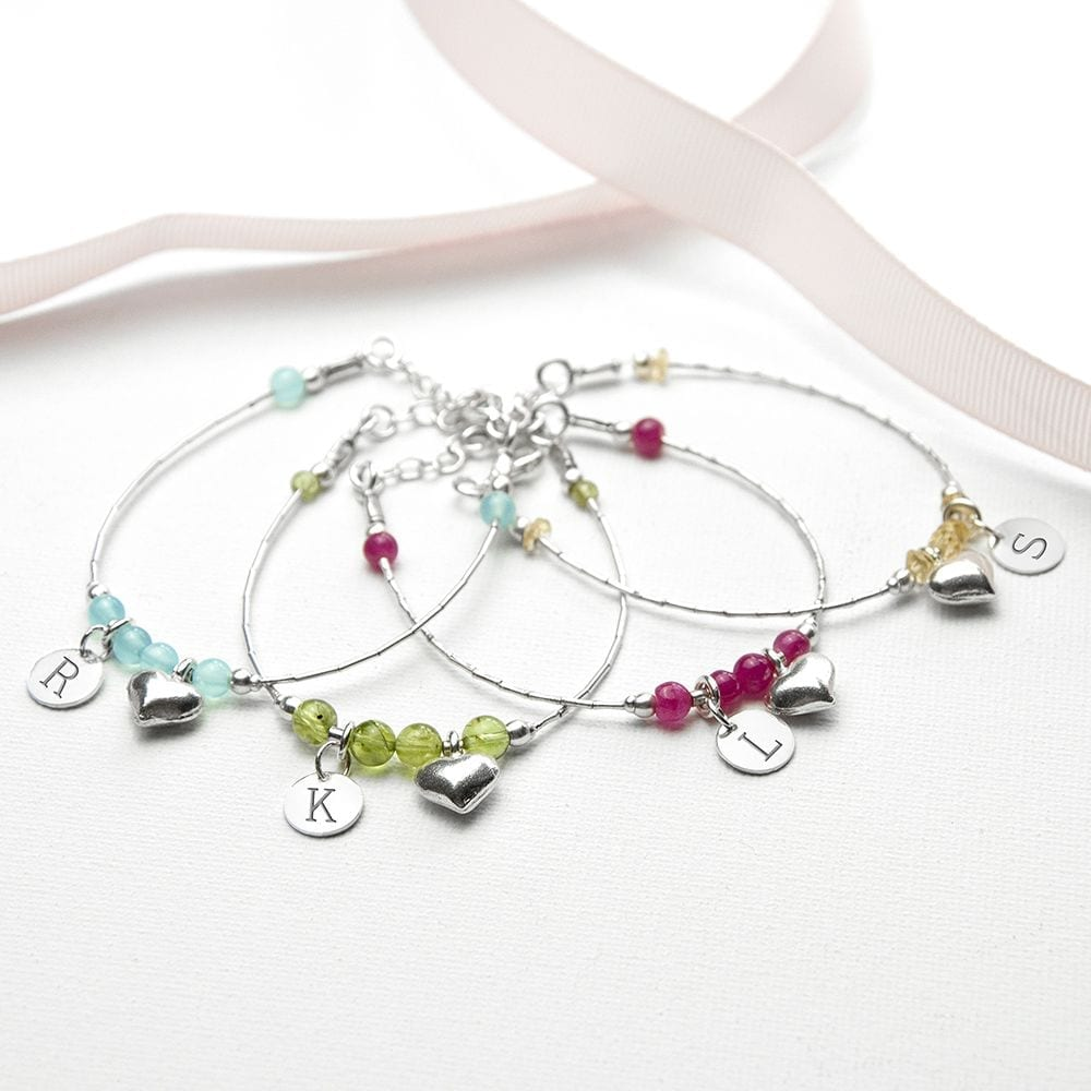 daughter-personalised-bracelet-range-of-colours-9469-p.jpg