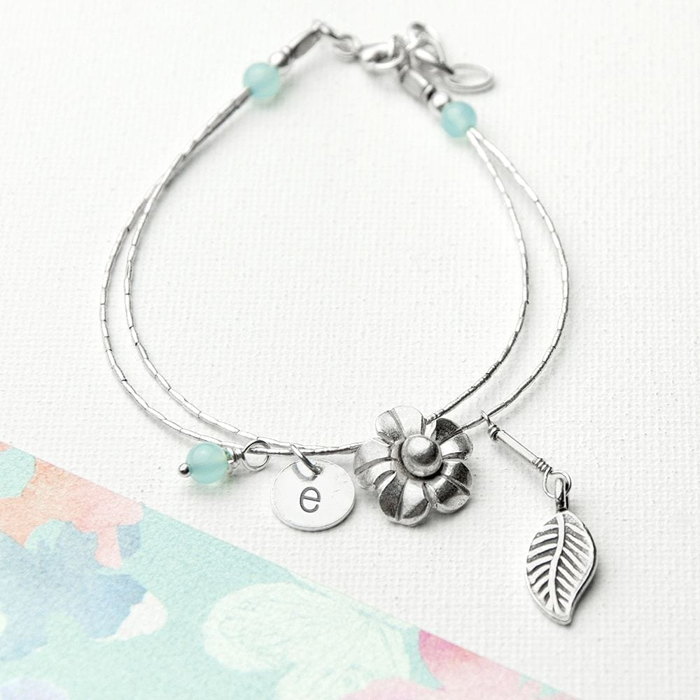 personalised-forget-me-not-friendship-bracelet-with-blue-topaz-stones-9485-p.jpg