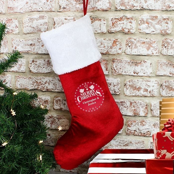 christmas-wishes-stocking-9537-p.jpg