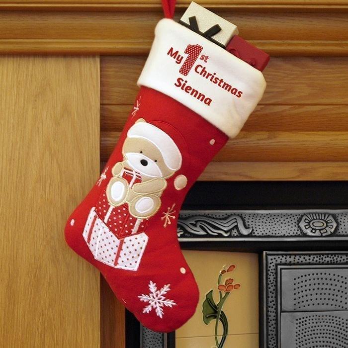 my-1st-christmas-teddy-stocking-9557-p.jpg