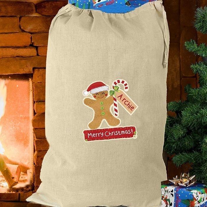 gingerbread-man-cotton-sack-9597-p.jpg