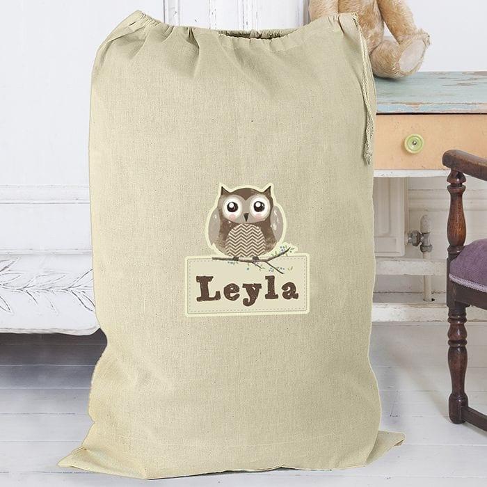 woodland-owl-cotton-sack-9607-p.jpg