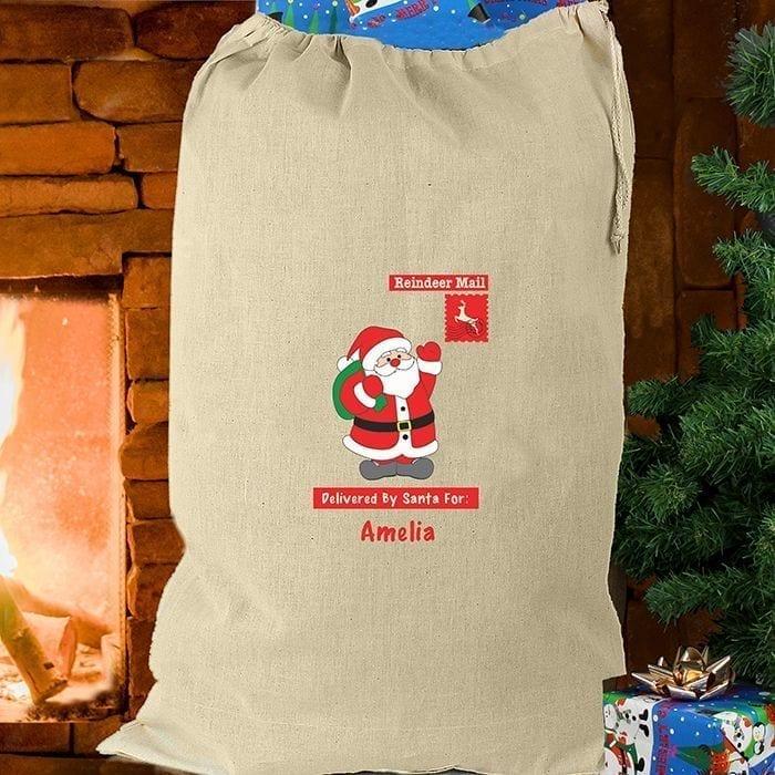 father-christmas-cream-cotton-sack-9617-p.jpg