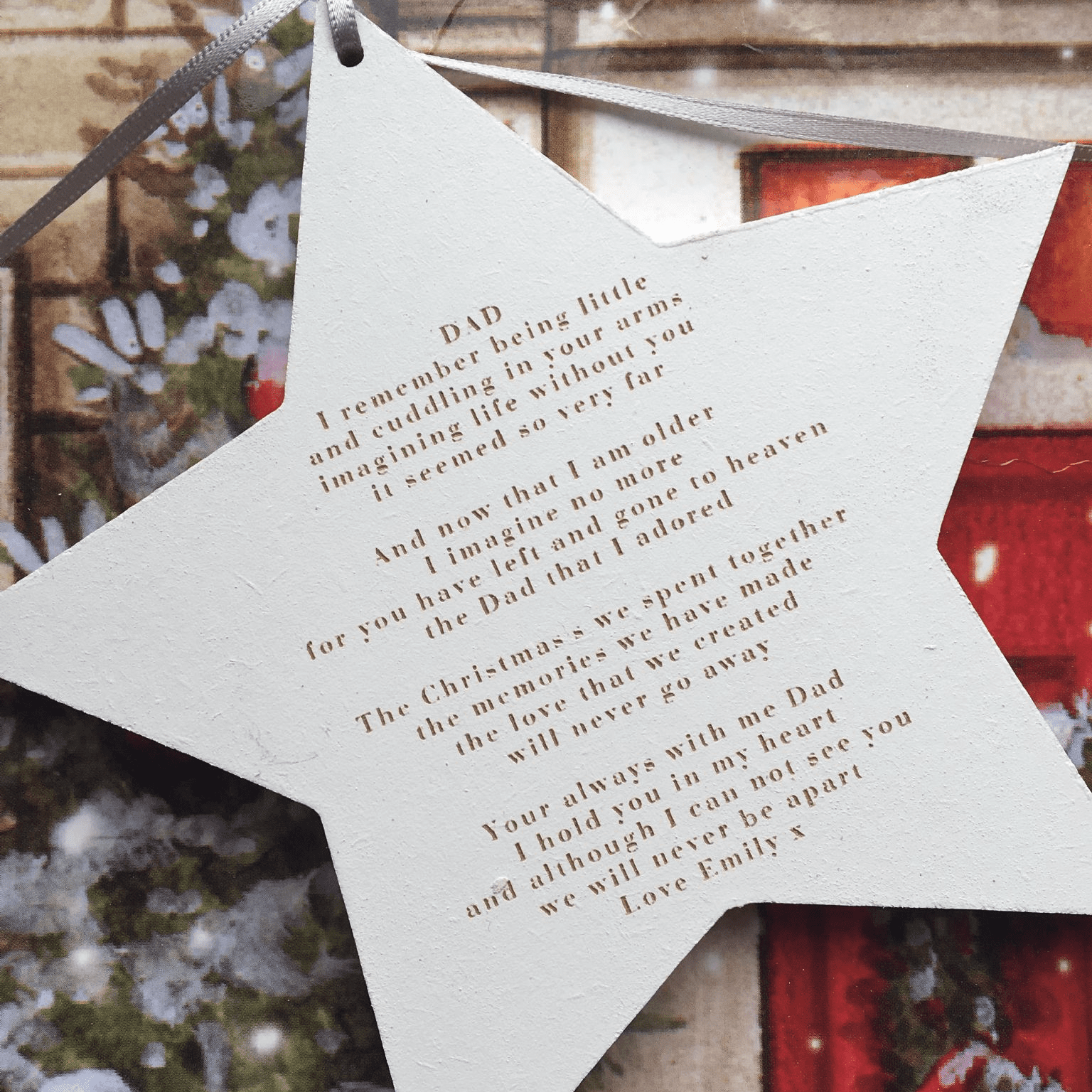 -the-christmas-we-spent-together...-memorial-star-decoration-9684-p.png