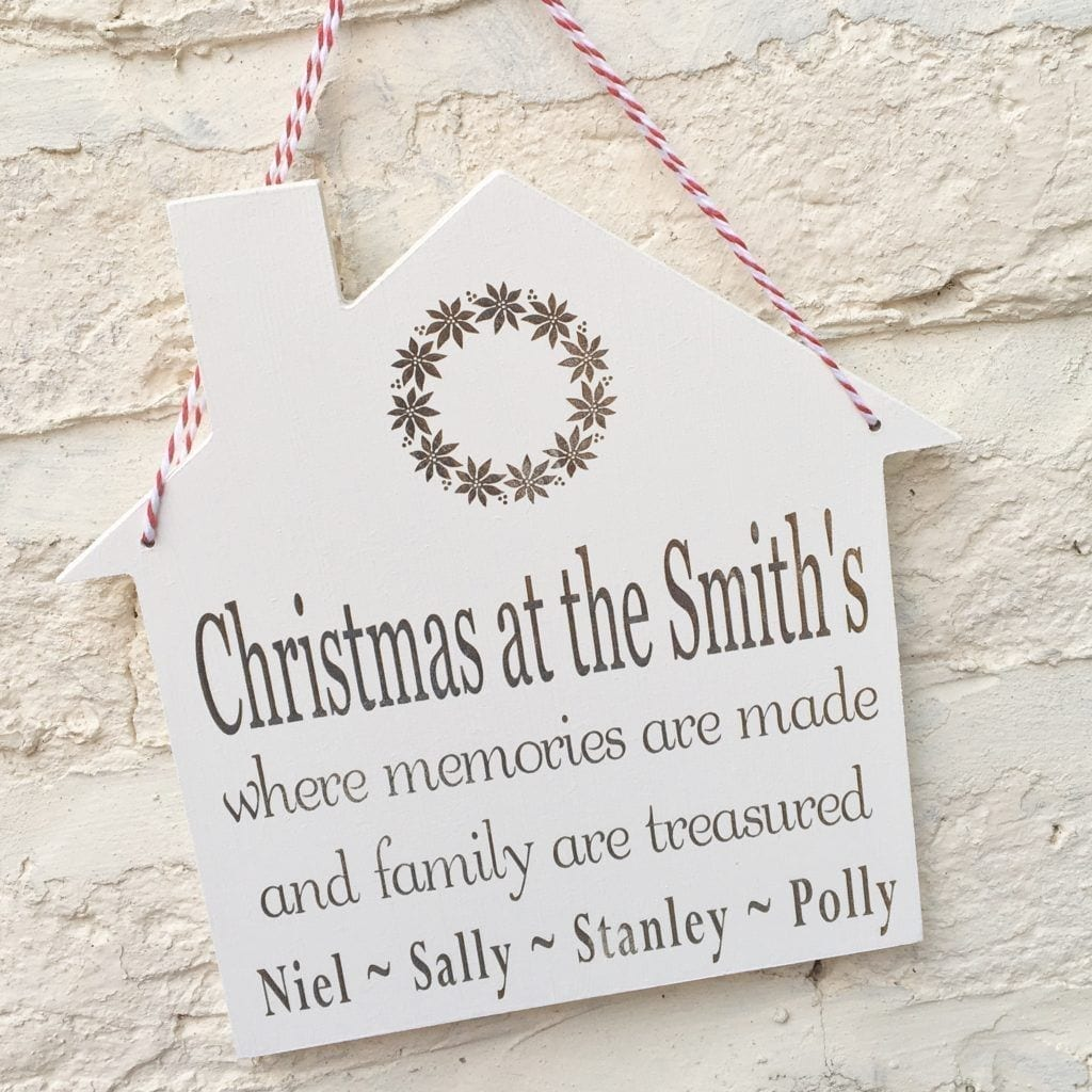 hanging-family-christmas-house-sign-9772-p.jpg