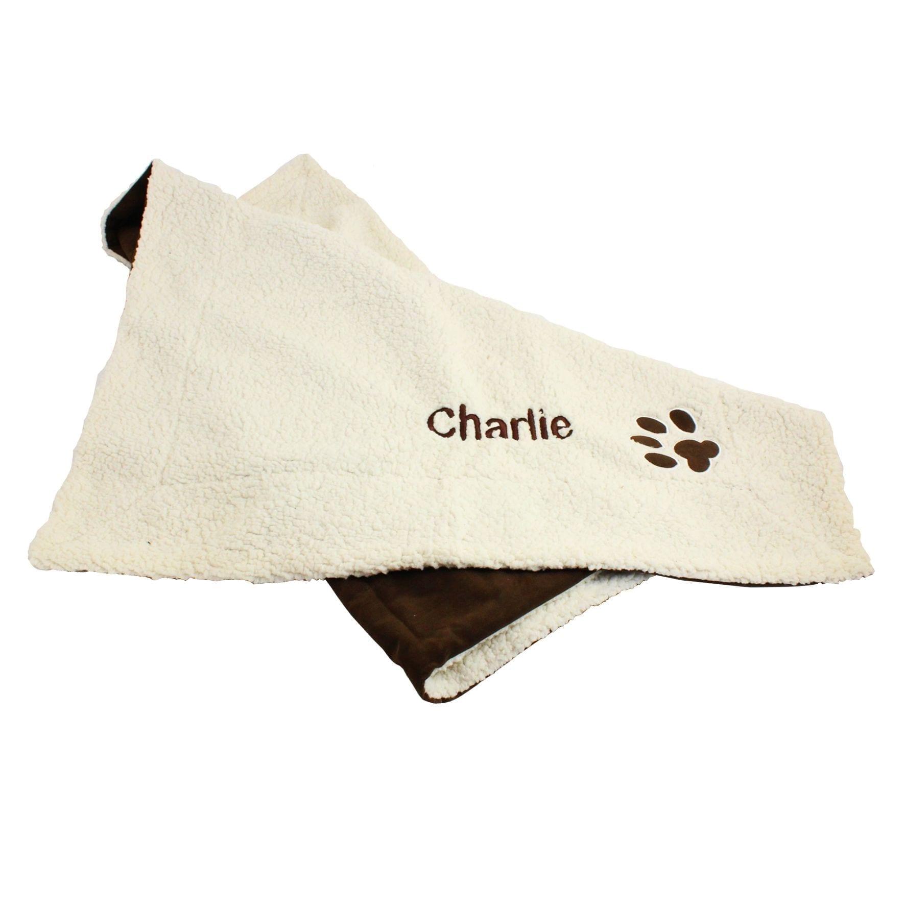 luxury-dog-blanket-mat-9809-p.jpg