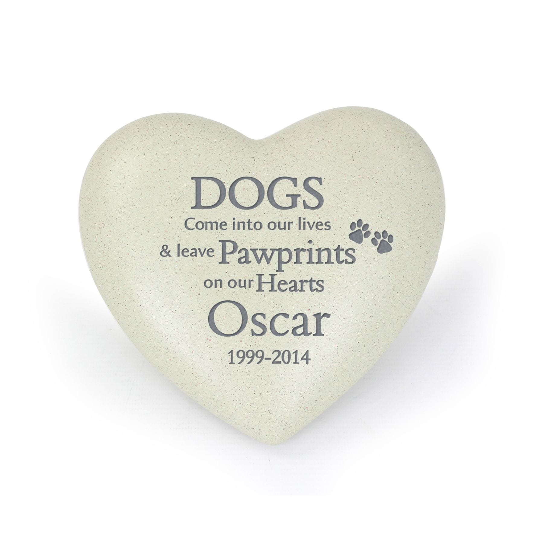 dog-pawprints-heart-memorial-9813-p.jpg