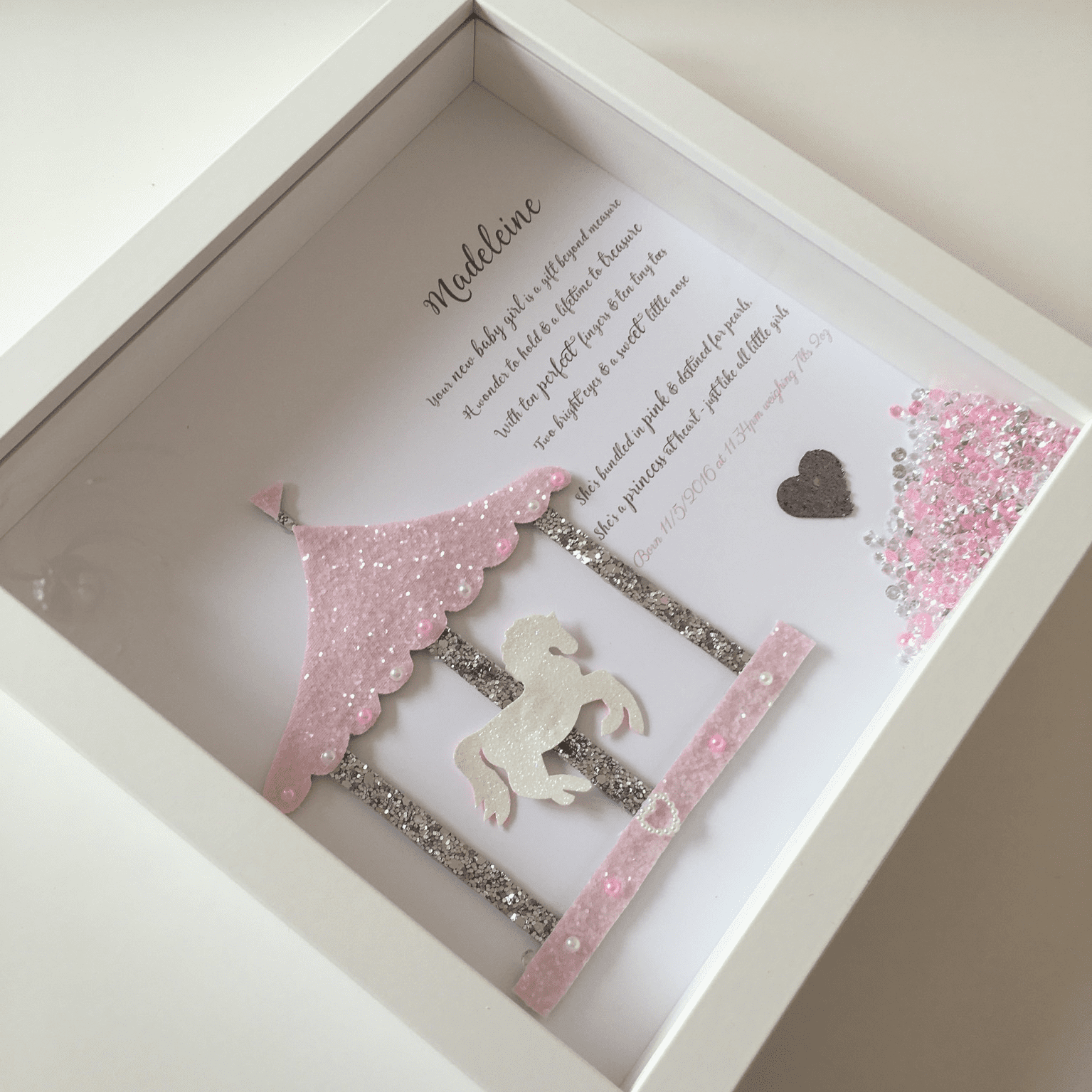 personalised-glitter-carousel-frame-10009-p.png