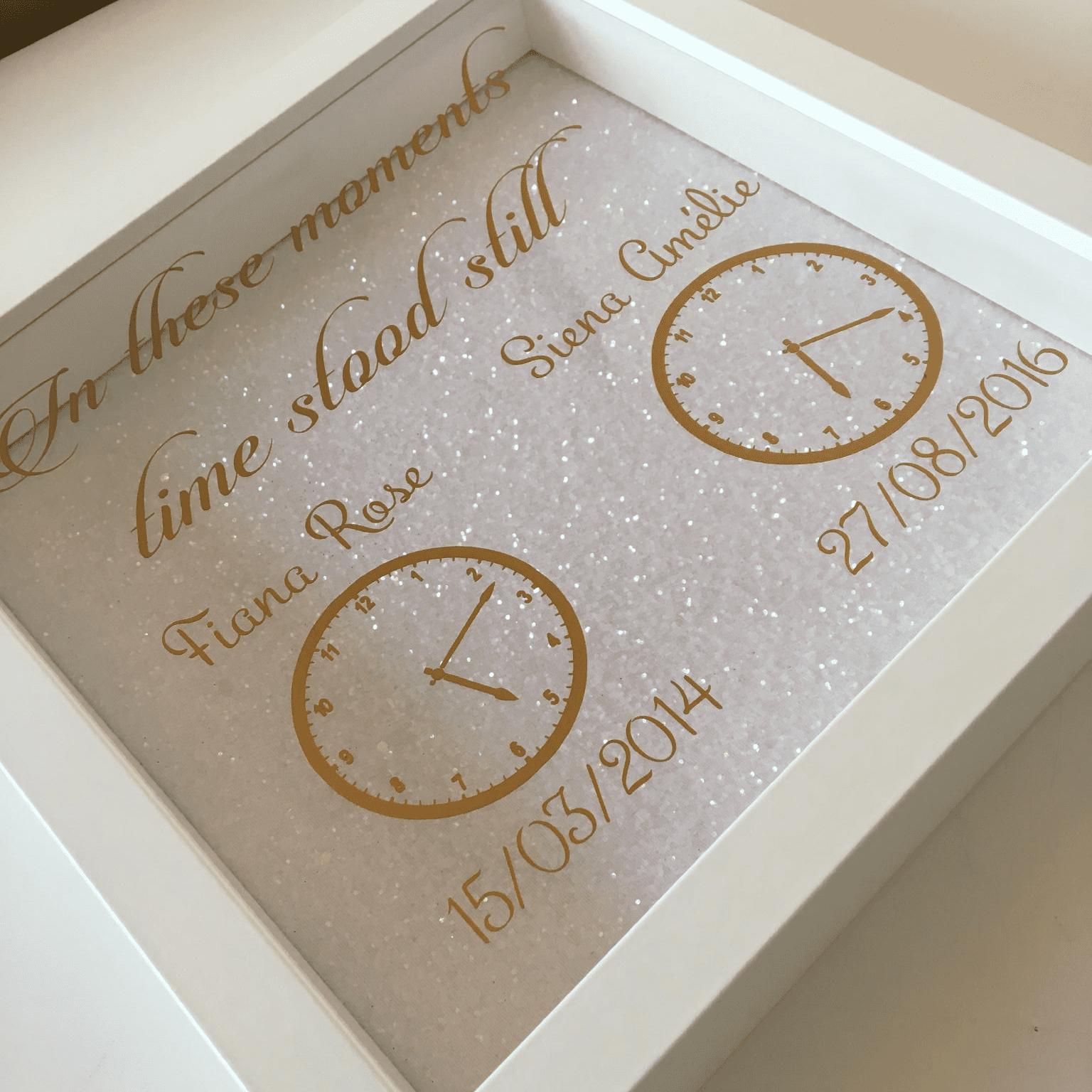 floating-time-stood-still-clock-design-[4]-10019-p.png