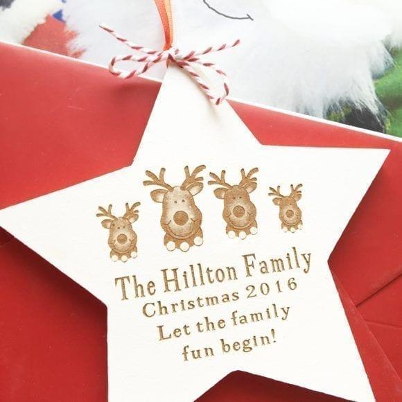 reindeer-family-let-the-fun-begin-hanging-star-10051-p.jpg