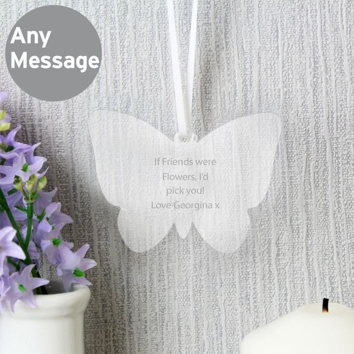 acrylic-butterfly-decoration-10392-p.jpg