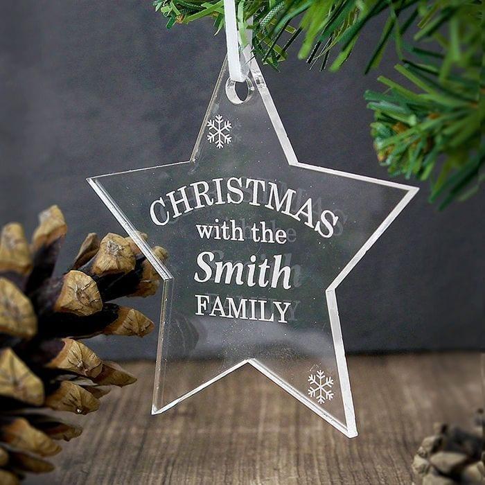 acrylic-christmas-star-decoration-10423-p.jpg