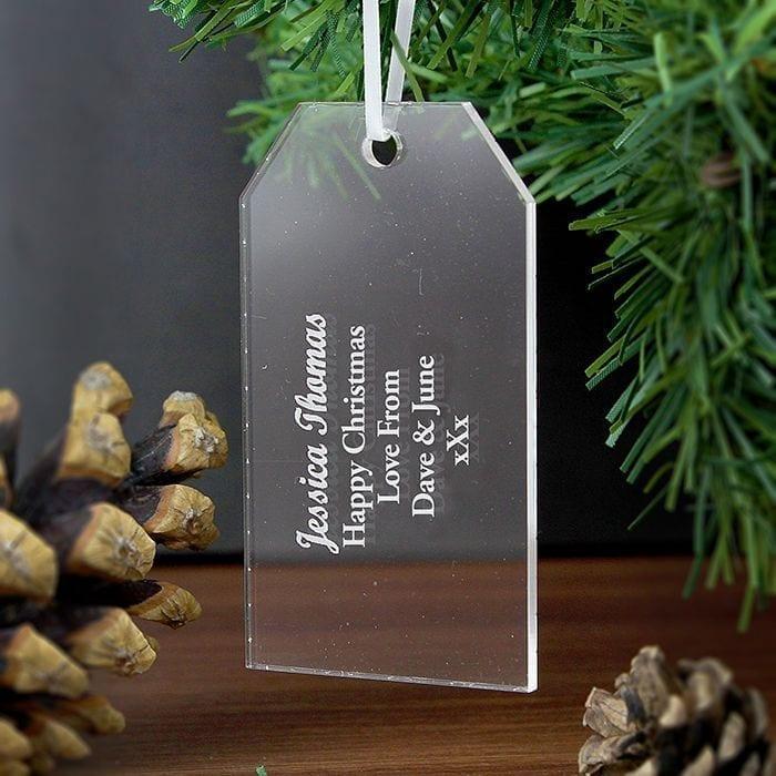 acrylic-gift-tag-decoration-10469-p.jpg
