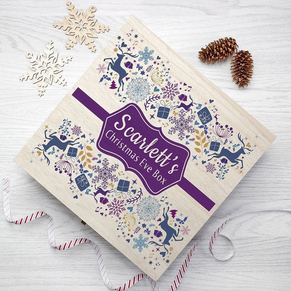 personalised-traditional-christmas-eve-large-box-10507-p.jpg