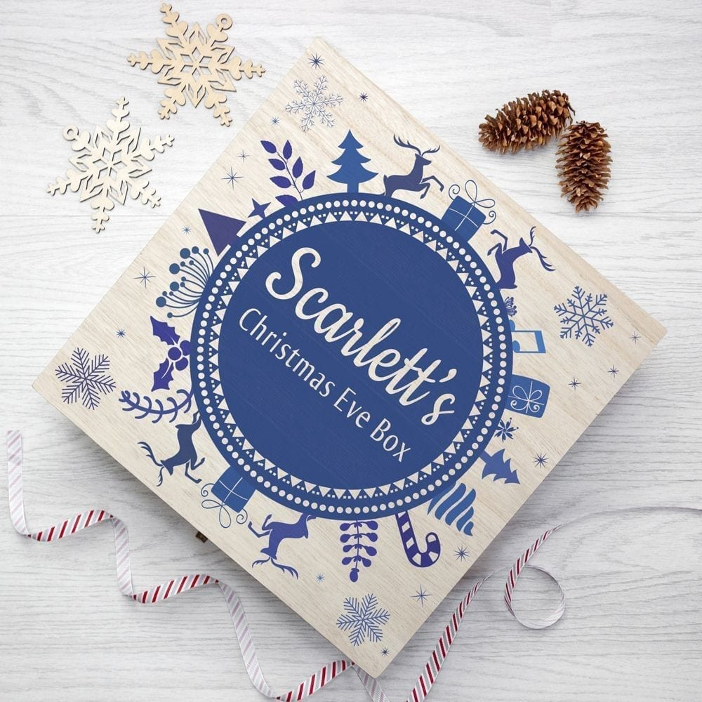personalised-christmas-eve-large-box-with-snowflake-wreath-10569-p.jpg