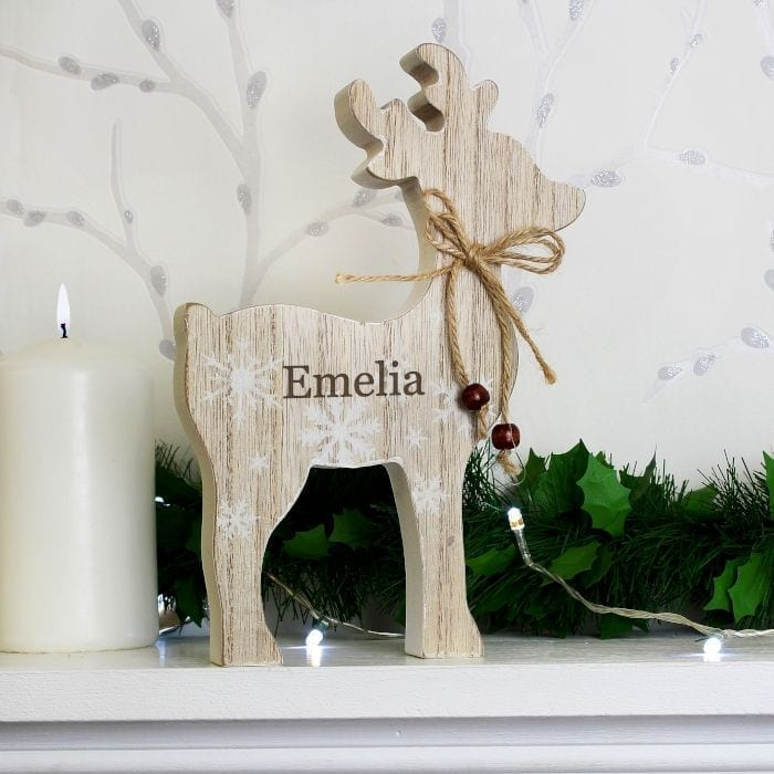 any-name-rustic-wooden-reindeer-decoration-11951-p.jpg