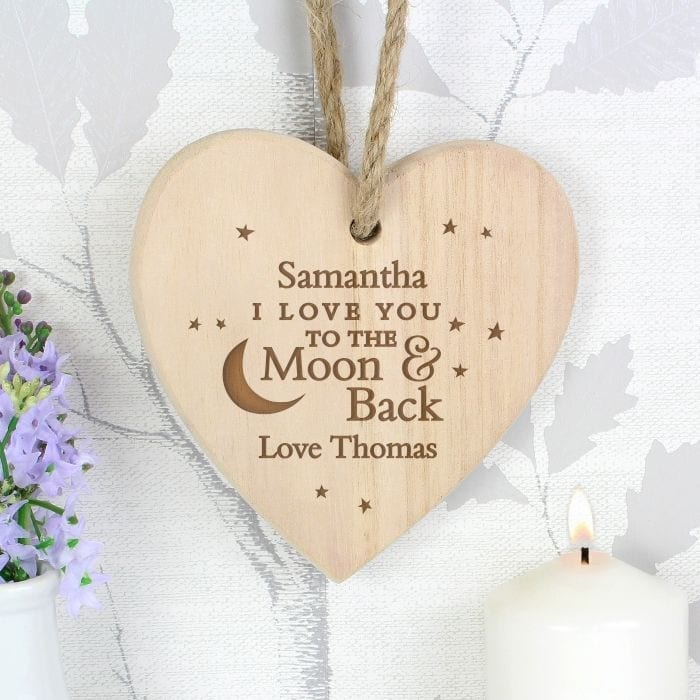 to-the-moon-and-back...-chunky-wooden-heart-decoration-11964-p.jpg