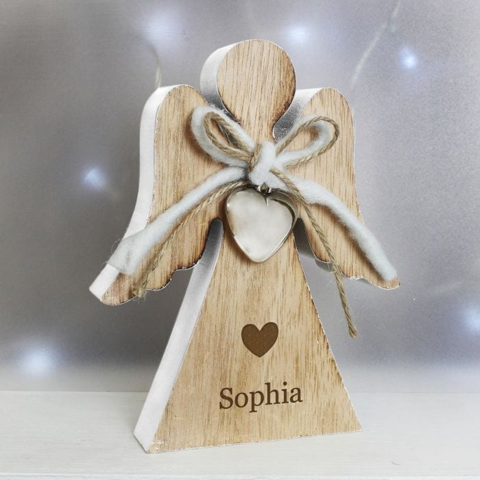 heart-motif-rustic-wooden-angel-10939-p.jpg