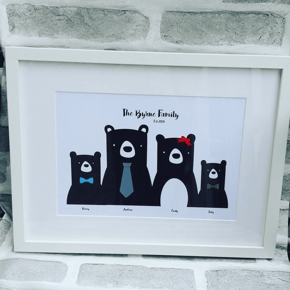 family-bear-print-10981-p.png