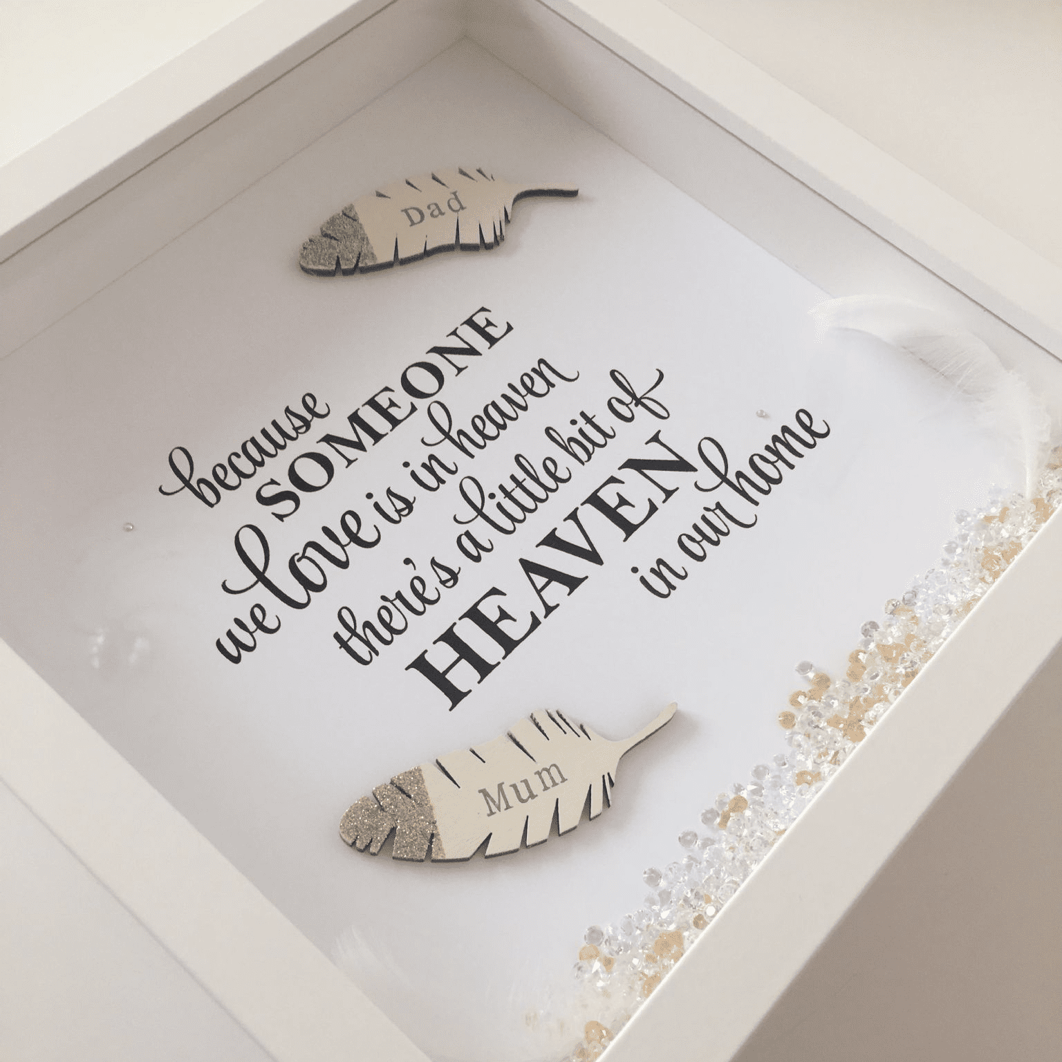 glitter-feather-heaven-frame-11010-p.png