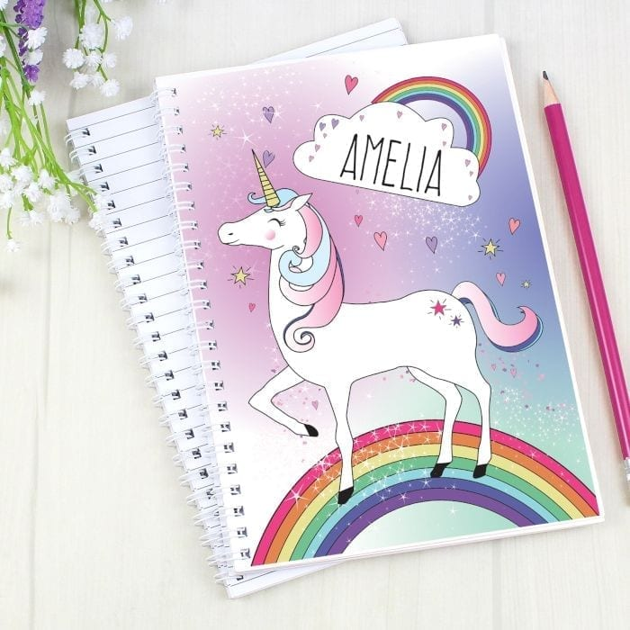 unicorn-notebook-11081-p.jpg