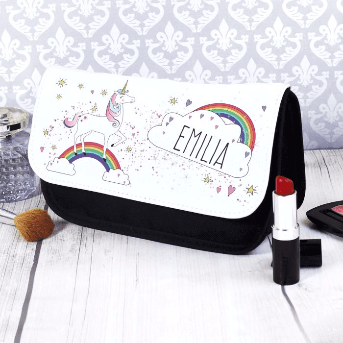 unicorn-make-up-bag-11122-p.png